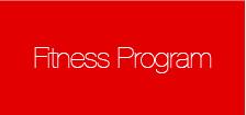 4fitnessprogram
