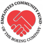 Employees Community Fund of Boeing California
