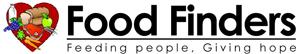 foodfinders3