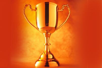 student-awards