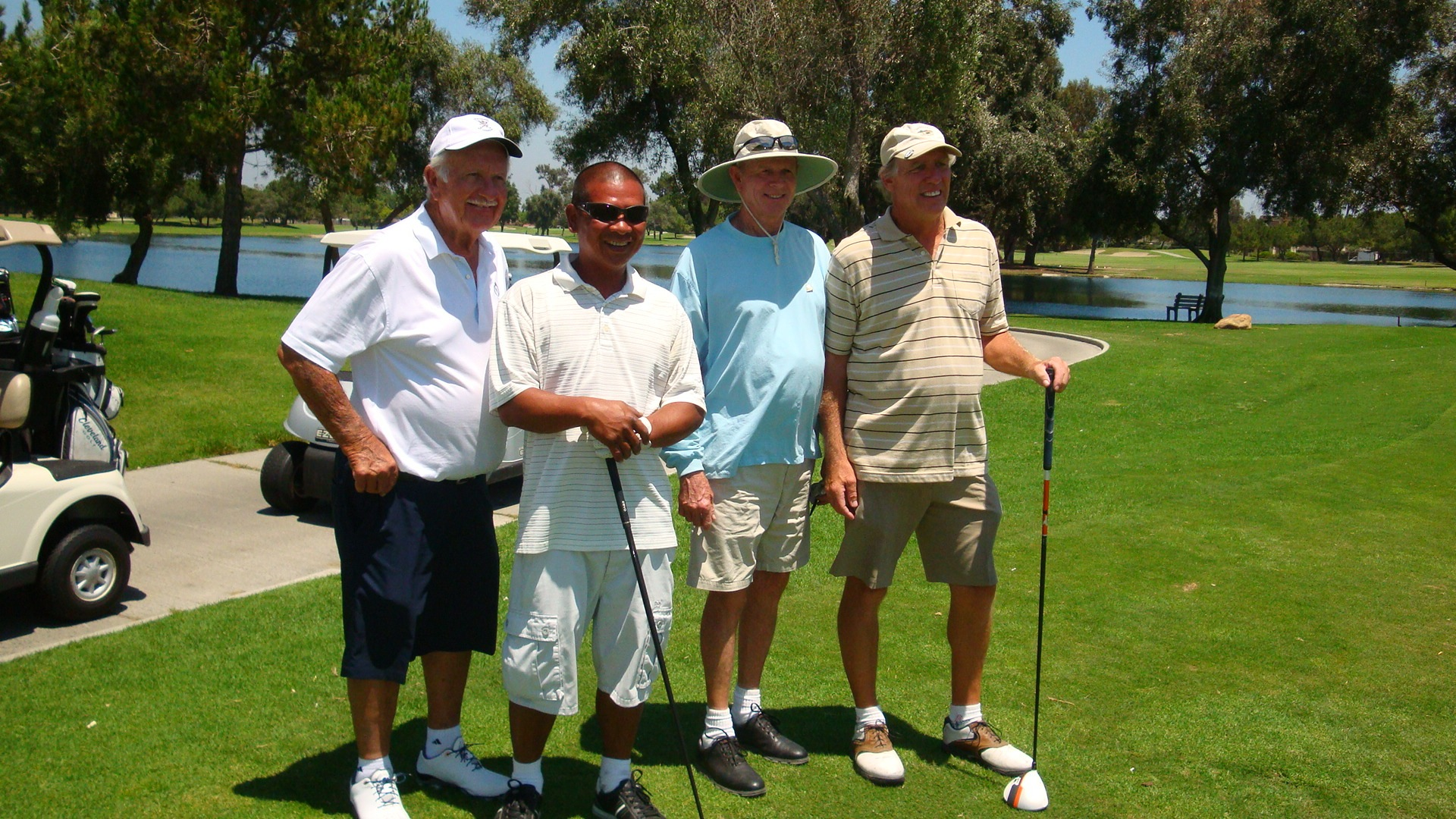 SSSGS-Golf-Tournament-2015-37