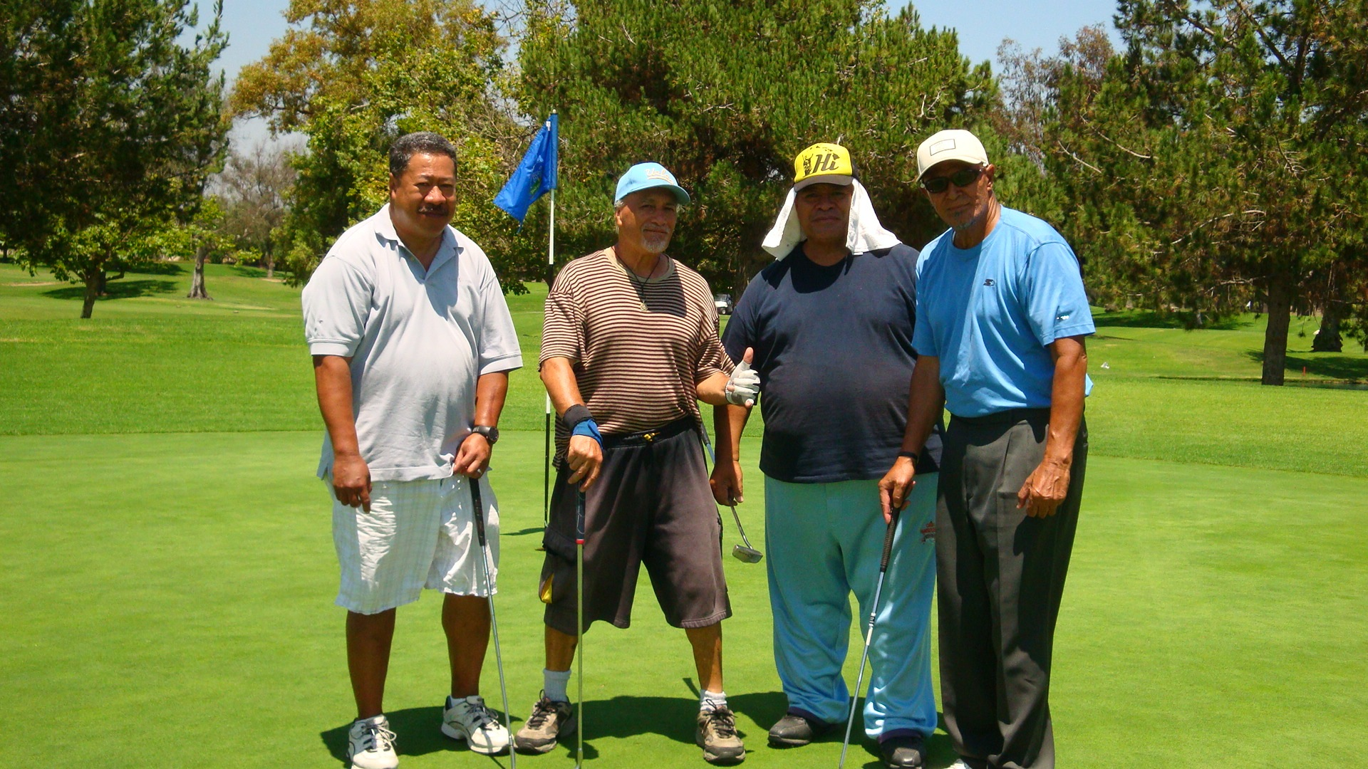 SSSGS-Golf-Tournament-2015-40