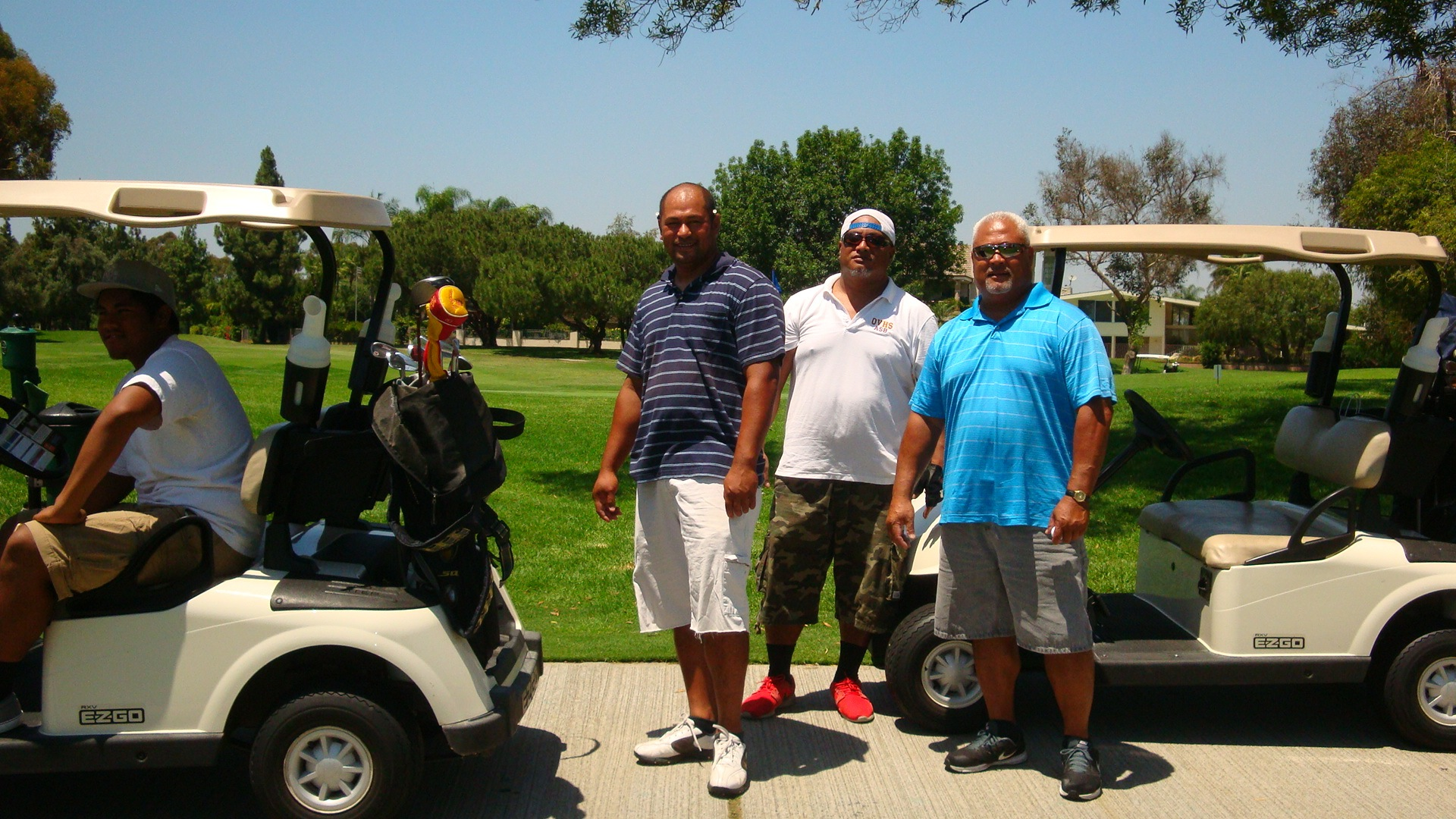 SSSGS-Golf-Tournament-2015-43