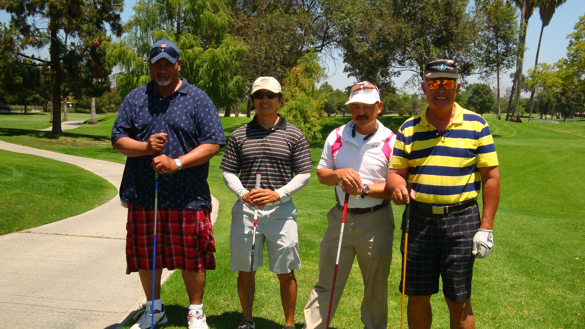 SSSGS-Golf-Tournament-2015-44