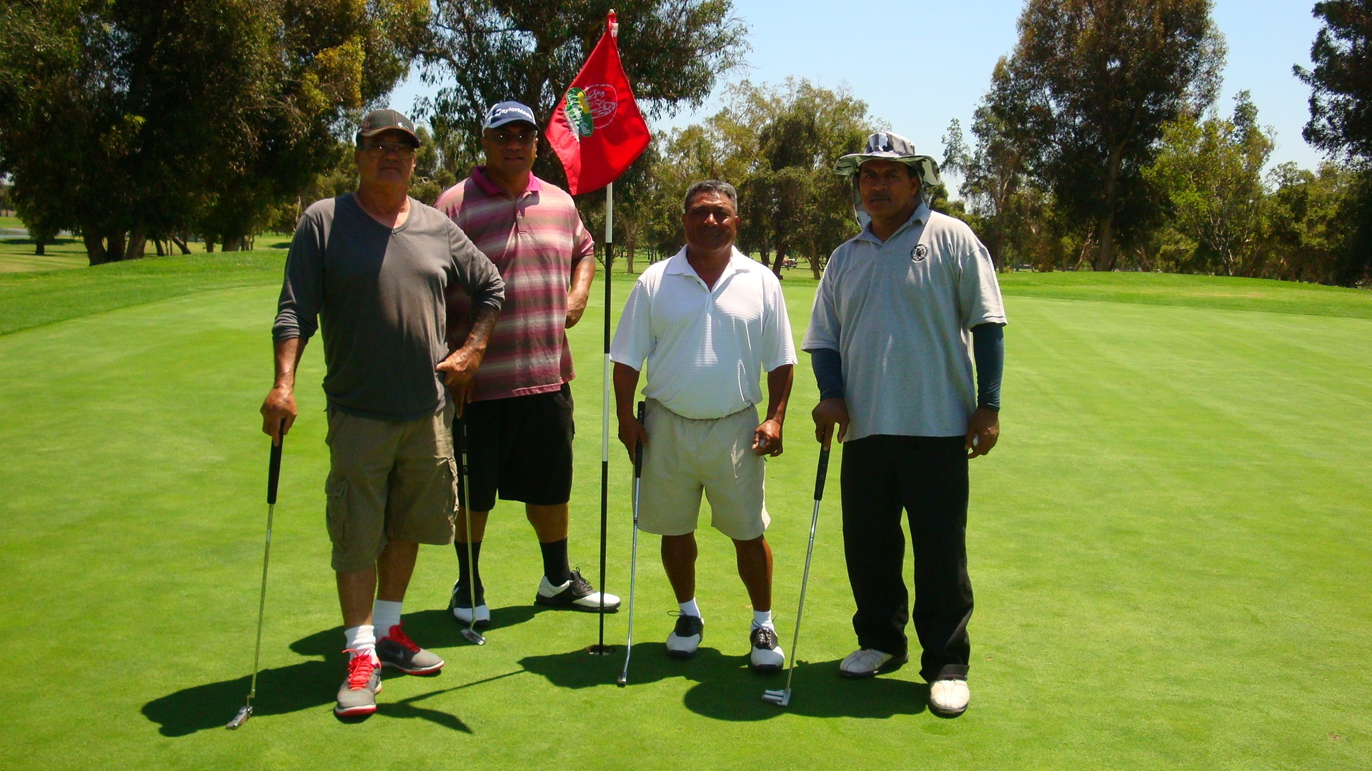 SSSGS-Golf-Tournament-2015-52