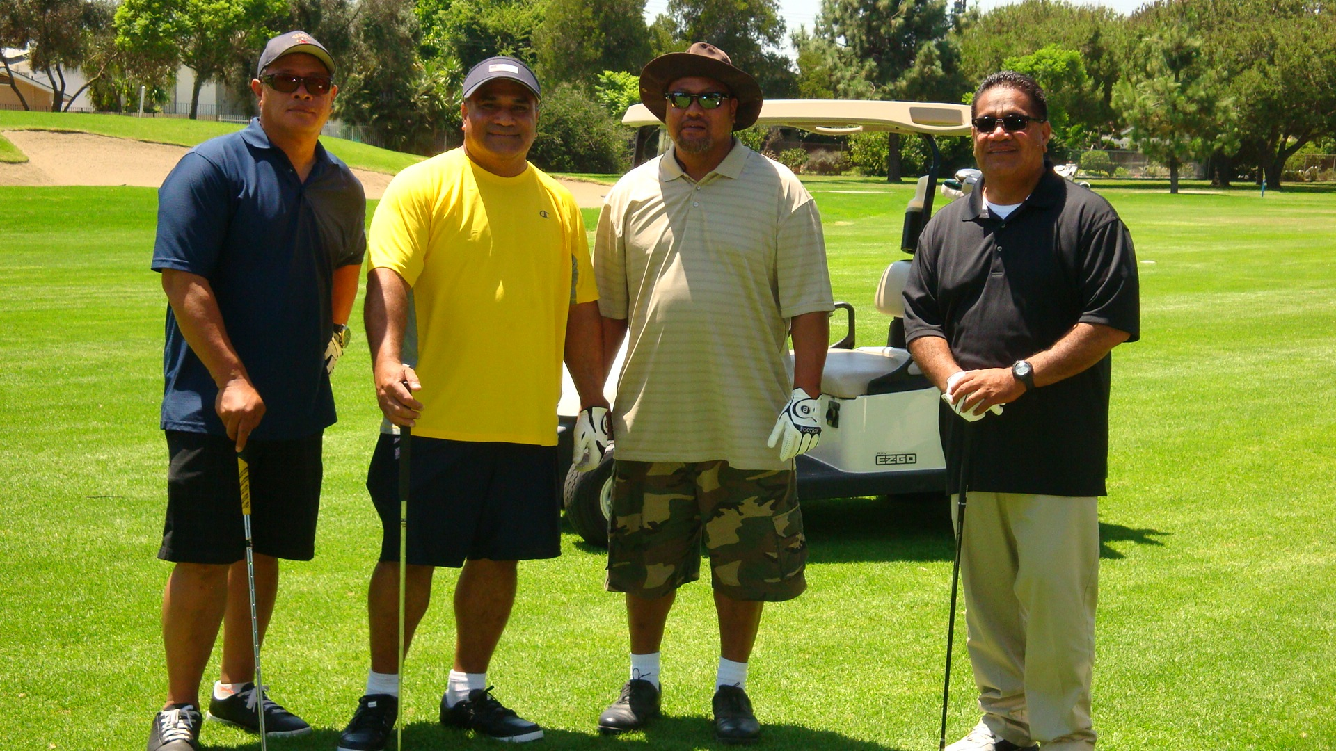 SSSGS-Golf-Tournament-2015-58