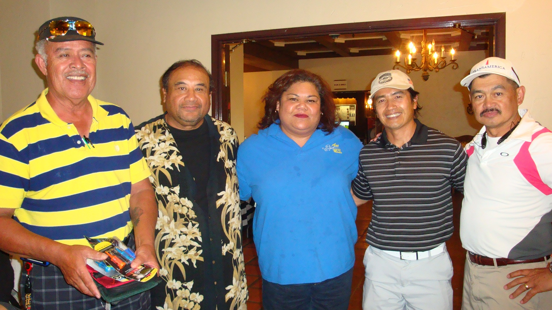 SSSGS-Golf-Tournament-2015-95