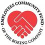 Employees Community Fund of Boeing California