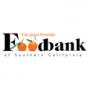Foodbank of Southern California